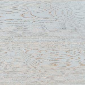 Teska Meşe Lamine Masif Parke Oak 3188 W