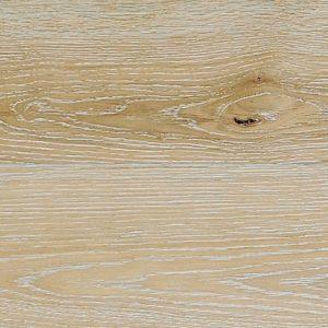 Teska Meşe Lamine Masif Parke Oak Decopato Bianco