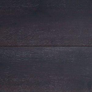 Teska Meşe Lamine Masif Parke Thermo Oak Top 1