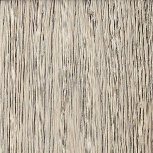 MPR Lamine Parke Trend Line Sand