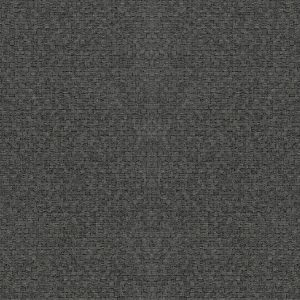 Arianne 02E69 Duvar Kaplaması