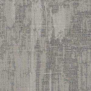 Aura 121037 Duvar Kaplaması