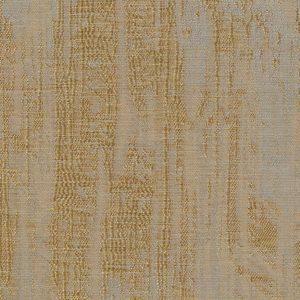 Aura 121040 Duvar Kaplaması