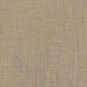 Aura 121043 Duvar Kaplaması