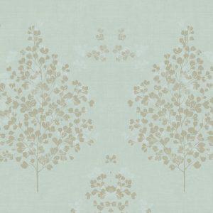 Blossom 11104 Duvar Kaplaması