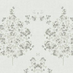 Blossom 11105 Duvar Kaplaması