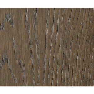 TES 770 Rustic Brush Lacquered Lamine Parke