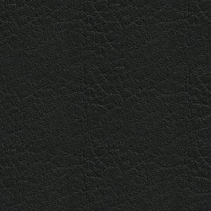 Teska Ska Evida Anthracite F6800031 Mobilya Kaplaması