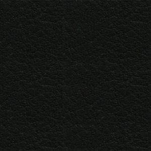 Teska Ska Evida Black F6800032 Mobilya Kaplaması