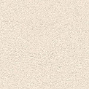 Teska Ska Evida Cream F6800022 Mobilya Kaplaması