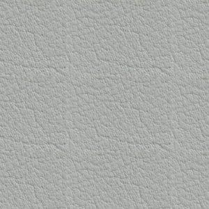 Teska Ska Evida Light Grey F6800030 Mobilya Kaplaması