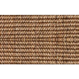 Teska Carpet Sisal FBE1 3