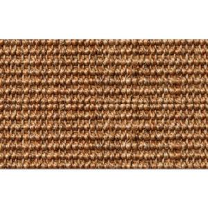 Teska Carpet Sisal FBE1 4