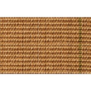 Teska Carpet Sisal FBE2 2