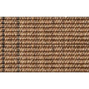 Teska Carpet Sisal FBE2 3