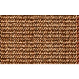 Teska Carpet Sisal FBE2 4