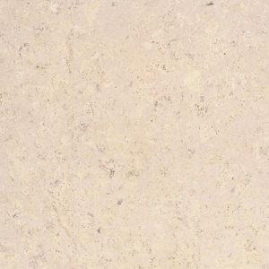 Lico Madeira White Mantar Zemin Kaplama