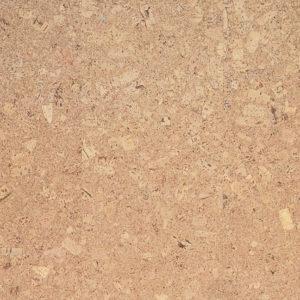 Lico P-40 Sand Mantar Zemin Kaplama