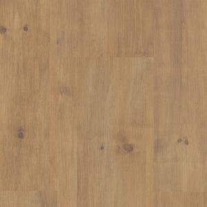 Lico 1124 - 2 American Red Spruce Mantar Zemin Kaplama