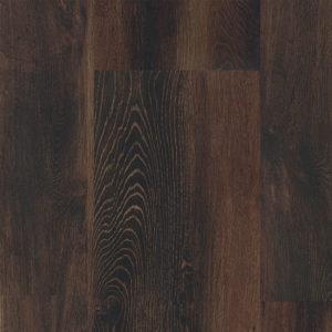 Lico 1937 - Black Spruce Mantar Zemin Kaplama
