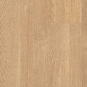 Lico 1938 - Bristle Spruce Nature Mantar Zemin Kaplama