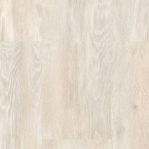 Lico 1845 - Norwegian İce Oak Mantar Zemin Kaplama