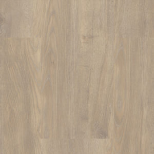 Lico 1844 - Norwegian Oak Limewashed Mantar Zemin Kaplama