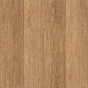 Lico 1124 - 2 Bush Oak Mantar Zemin Kaplama