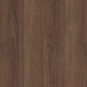 Lico 1124 - 1 Bush Oak Smoked Mantar Zemin Kaplama