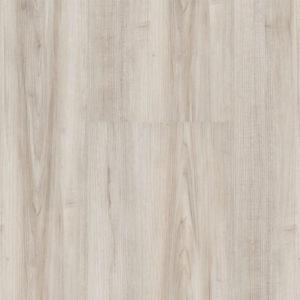 Lico 1122 - Core Beech White Mantar Zemin Kaplama