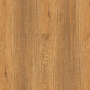 Lico 1087 - 1 Honey Oak Mantar Zemin Kaplama