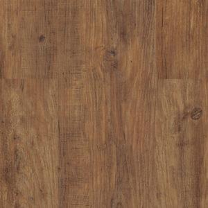 Lico 5003 - Oak Autumn Mantar Zemin Kaplama
