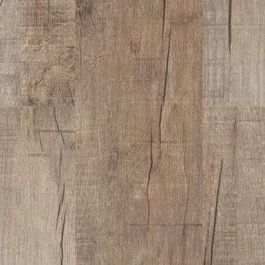 Lico 6248 - Oak Gris Mantar Zemin Kaplama