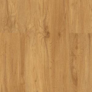 Lico 6357 - C Oak Muscat Mantar Zemin Kaplama