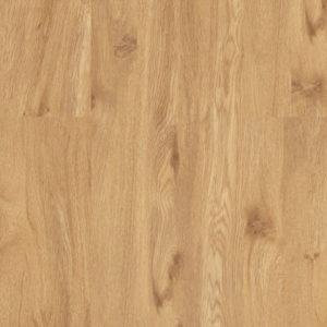 Lico 13001 - Oak Noblesse Mantar Zemin Kaplama