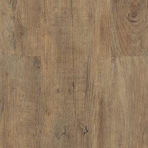Lico 5001 - Oak Spring Mantar Zemin Kaplama