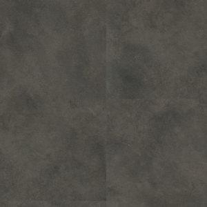 Lico 1361 - 37 Cement Anthrazit Mantar Zemin Kaplama