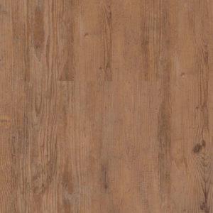 Lico 53008 - Old Spruce Natur Mantar Zemin Kaplama
