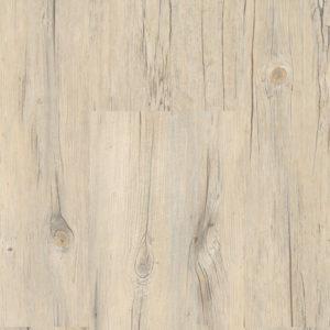 Lico 10108 - 1 Pine White Rustical Mantar Zemin Kaplama