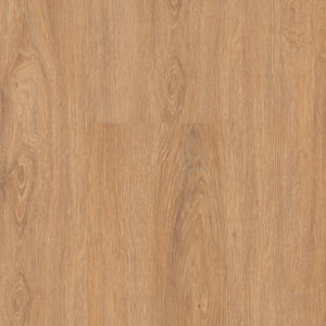 Lico 3651AB - 1 Shingle Oak Mantar Zemin Kaplama