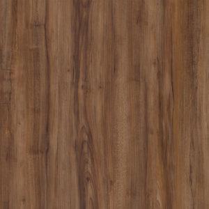 Lico 1122 - 2 Walnut Mantar Zemin Kaplama