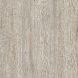 Lico 1123 -1 White Oak Polar Mantar Zemin Kaplama