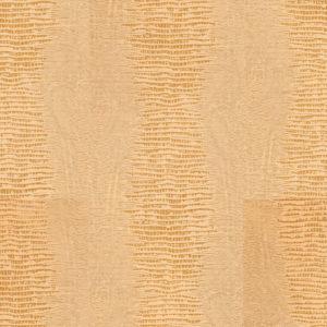 Lico 7PL2305 - Boa Sand Mantar Zemin Kaplama