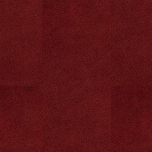 Lico 7PL2102 - Ledo Toro Bordeaux Mantar Zemin Kaplama