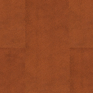 Lico 7PL2102 - Toro Chocco Mantar Zemin Kaplama