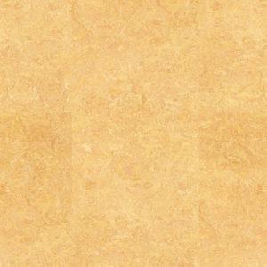 Lico 3846 Mantar Zemin Kaplama