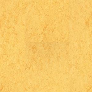 Lico 6612 Mantar Zemin Kaplama