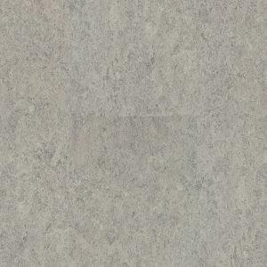Lico 6672 Mantar Zemin Kaplama