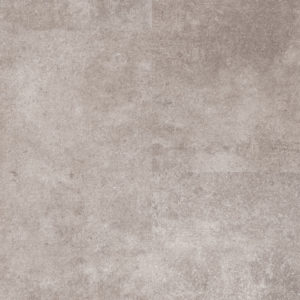 Lico 201234 - Concrete Copper Mantar Zemin Kaplama