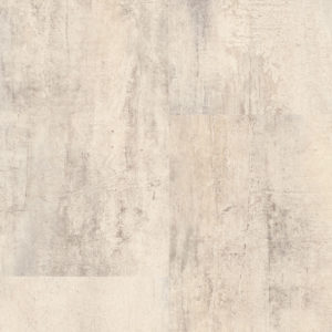 Lico 201231 - Concrete Creme White Mantar Zemin Kaplama